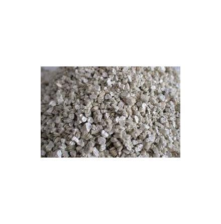 Vermiculite Kläckmedium