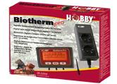 Biotherm Pro