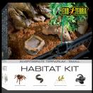 Insekts/reptil small