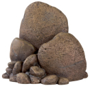 Rockoutcrop small