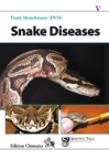 Snake Diseases