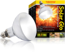 Solar Glow 160 W