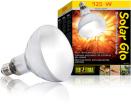 Solar Glow 125 W
