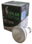 Solar Raptor 70 W  spot UVB HID