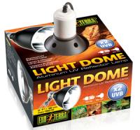 Light Dome 18cm