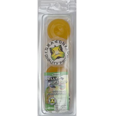Ananas 4 pack