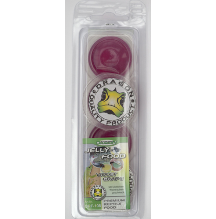 Grape 4 pack