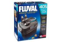 Fluval 405