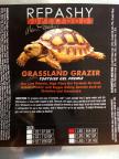 Grassland Grazer 340 gr burk