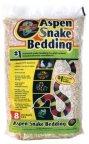 Snake Bedding 4,4 L