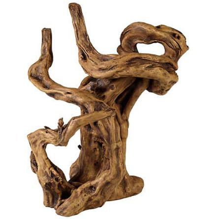 Scaper Root 2