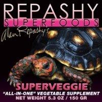 Super Veggie 85 gr