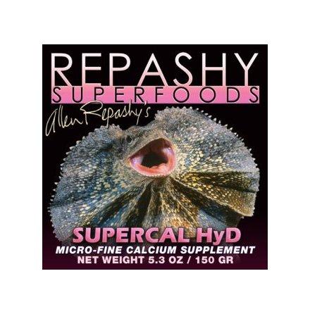 SuperCal Hy D3 150gr