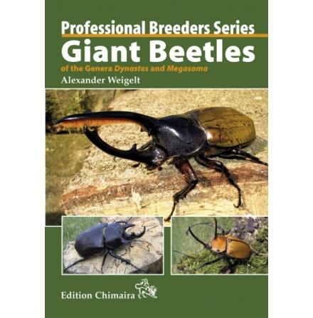 Giant Beetles