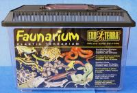 Plastterrarium 18x11x14