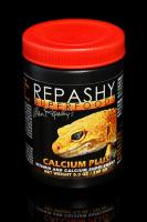 Calcium Plus 84 gr