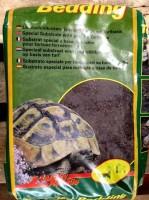 Sköldpaddssubstrat 20 L