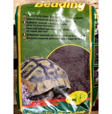 Sköldpaddssubstrat 70 L