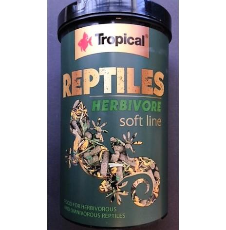 Reptiles Herbivore 250ml