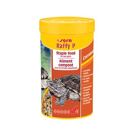 Raffy P 250 ml