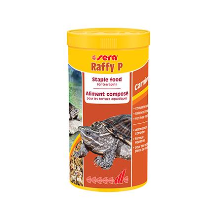 Raffy P 1000 ml