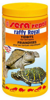Raffy Royal 1000 ml