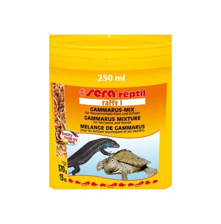 Raffy 1 250 ml