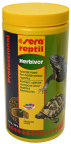 SeraReptil Herbivor 1000 ml