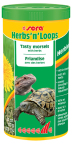 Herbs and Loops 1000 ml