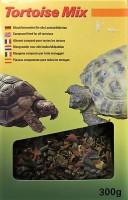 Sköldpaddsmix 300 gr