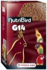 G 14 orginal 1 kg