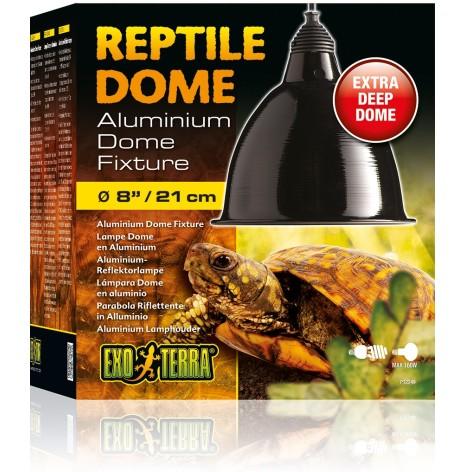 Reptile Doome 21 cm