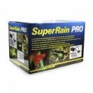 Super Rain Pro