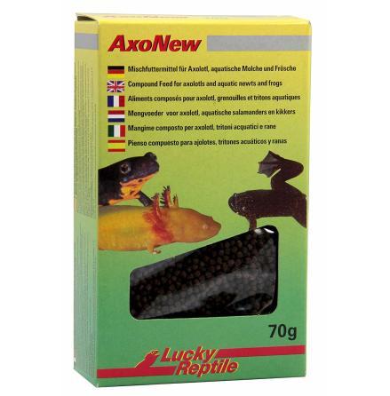 AxoNew 70 gr