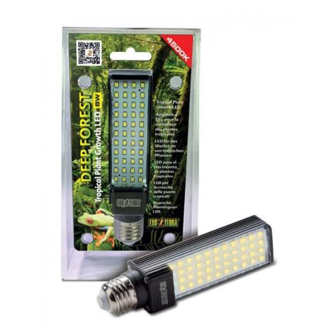 Deep Forrest Led lampa 8 W