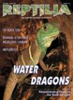 Reptilia Nr 10