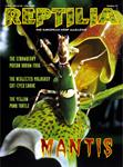 Reptilia Nr 16