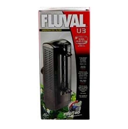 Fluval U3
