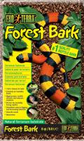 Forrest Bark