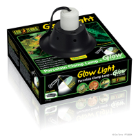 Glow Light medium