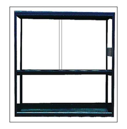 150 x 60 x 100 Terrarium